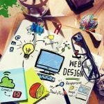 WordPress это ... - кратко и доступно для чайников :) Разработка и создание сайтов
