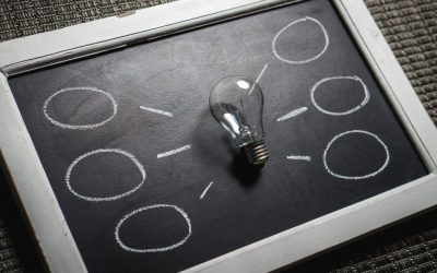 Подрядные работы CC0 License_https://www.pexels.com/photo/black-and-white-blackboard-business-chalkboard-356043