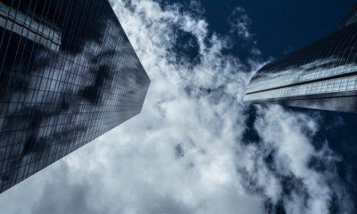Небо CC0 License_https://www.pexels.com/photo/high-rise-building-210592/