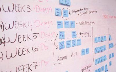 Техническое задание. CC0 License_https://www.pexels.com/photo/schedule-planning-startup-launching-7376/